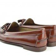 mod-shoes-ladies-tassel-loafers-chestnut-with-leather-soles—the-LaBelles-10