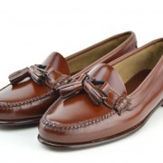 mod-shoes-ladies-tassel-loafers-chestnut-with-leather-soles—the-LaBelles-11