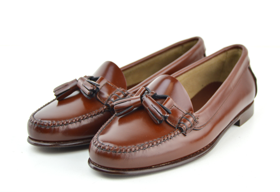 mod-shoes-ladies-tassel-loafers-chestnut-with-leather-soles---the-LaBelles-11