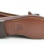 mod-shoes-ladies-tassel-loafers-chestnut-with-leather-soles—the-LaBelles-12