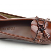 mod-shoes-ladies-tassel-loafers-chestnut-with-leather-soles—the-LaBelles-13