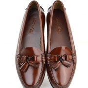 mod-shoes-ladies-tassel-loafers-chestnut-with-leather-soles—the-LaBelles-14