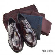 mod-shoes-oxblood-brouges-bridgers-with-burgundy-trousers