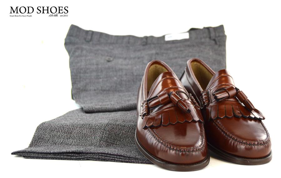 modshoes-chestnut-dukes-01