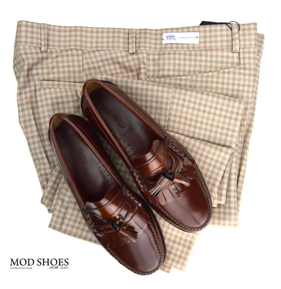 modshoes-chestnut-dukes-with-adaptor-trousers