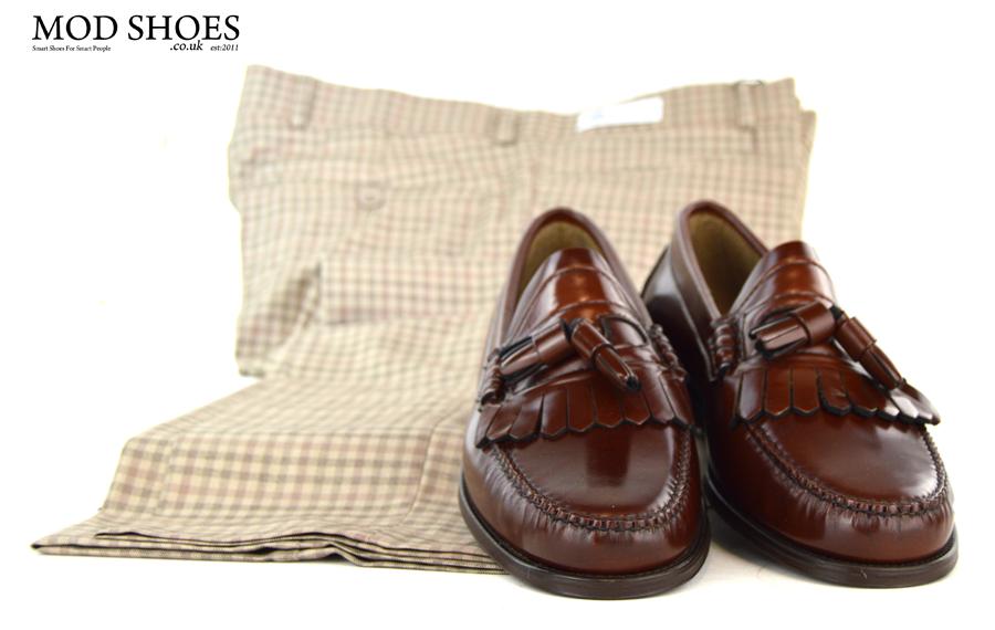 modshoes-chestnut-dukes
