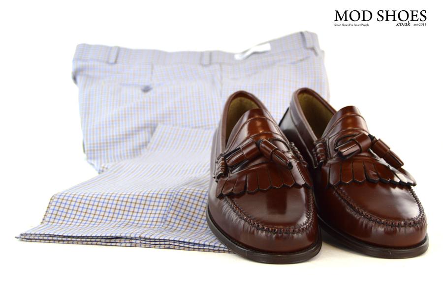 modshoes-chestnut-tassel-loafers-01