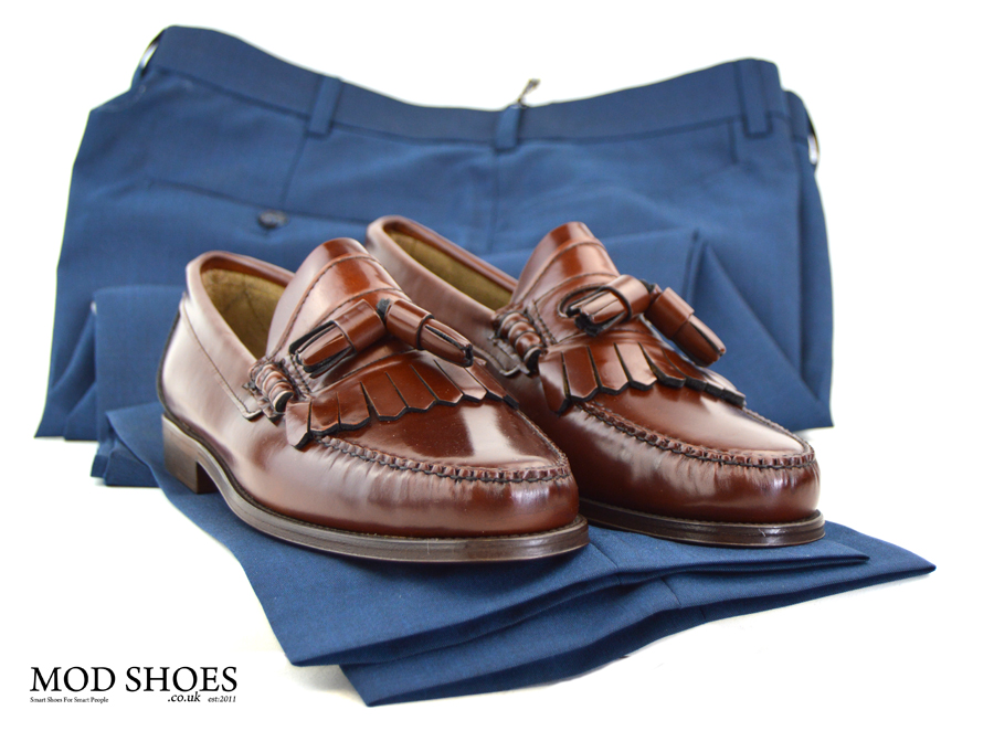 modshoes-dukes-with-blue-two-tone-trousers