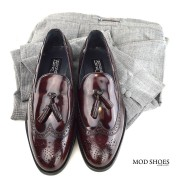 modshoes-loafers-beckleys-with-prince-of-wales-trousers