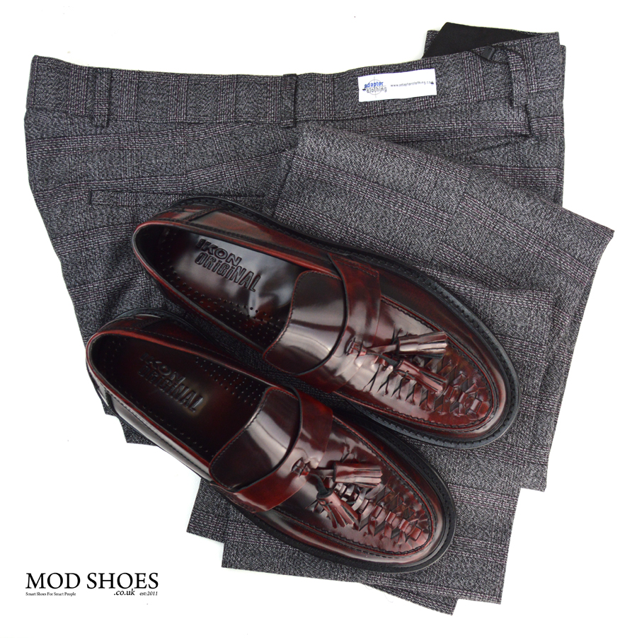 modshoes-oxblood-allnighters-with-adaptor-trousers