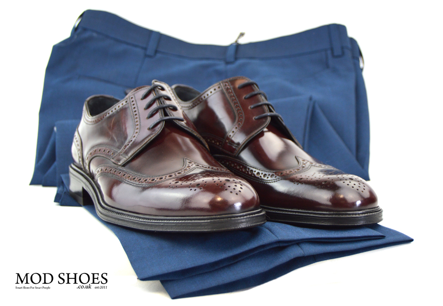 modshoes-oxblood-bridgers-with-two-tone-trousers