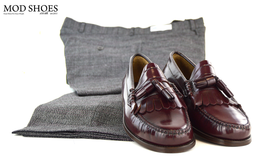 modshoes-oxblood-duke-tassel-loafers