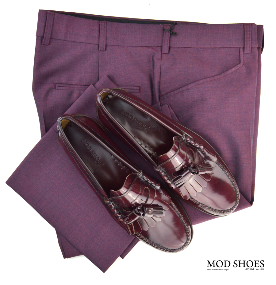 modshoes-oxblood-dukes-with-two-tone-trousers