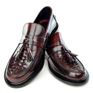 modshoes-oxblood-tassel-loafers