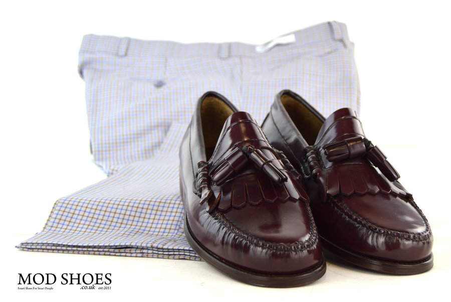 modshoes-oxblood-tassel-loafers-the-dukes
