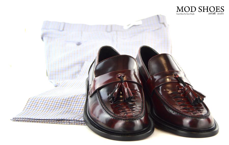 modshoes-oxblood-weaver-tassel-loafers-01