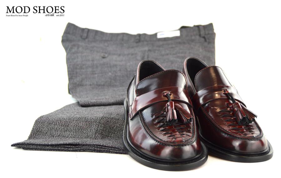 modshoes-oxblood-weaver-tassel-loafers