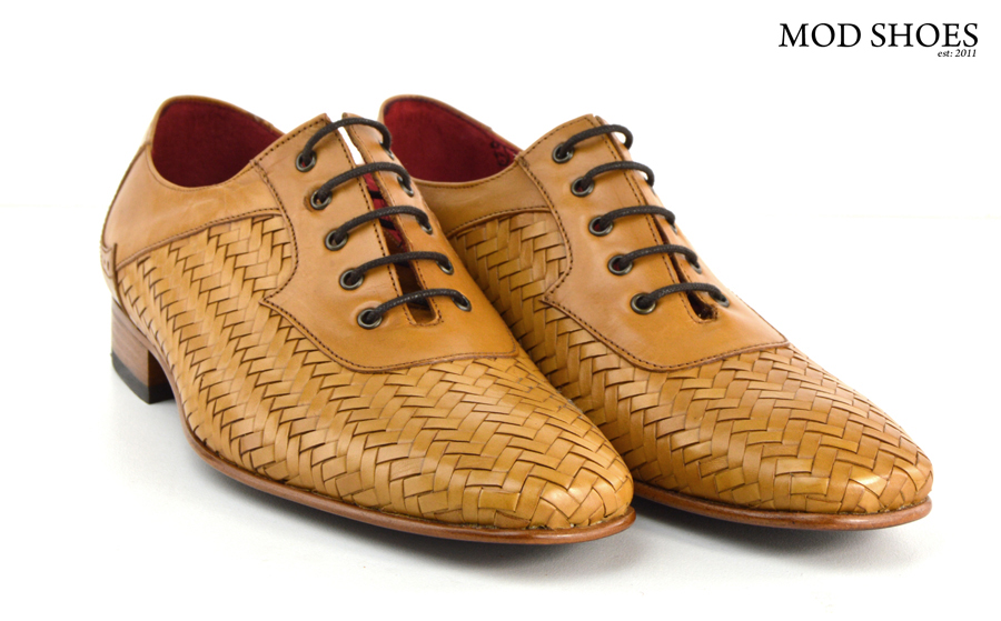 mod-shoes-tan-weavers-jeffery-west-03