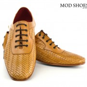 mod-shoes-tan-weavers-jeffery-west-07