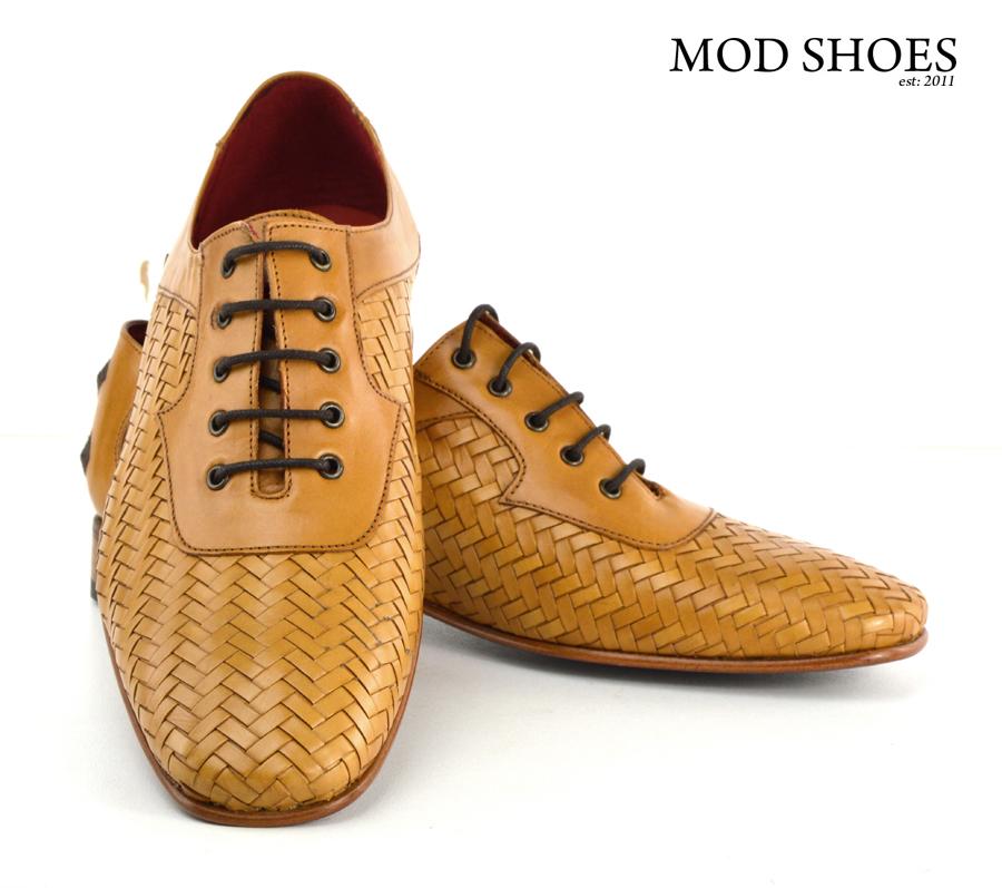 Mod Bowling Shoes Uk