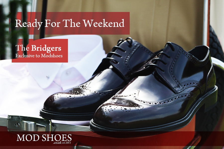 Readyfortheweekend-Bordo-Bridgers