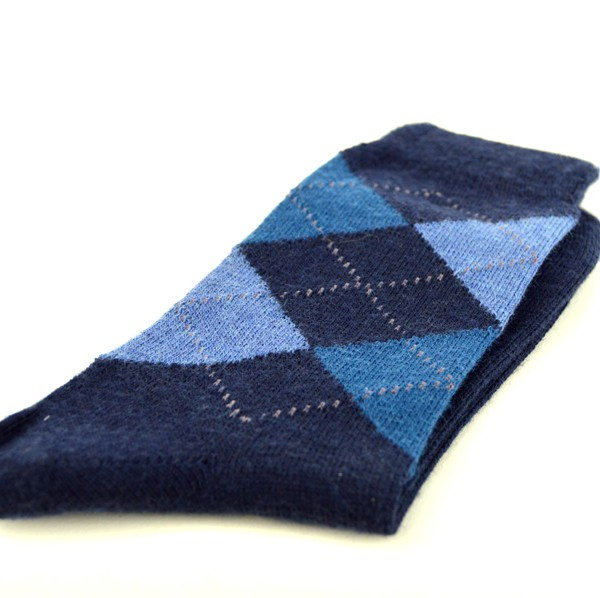 mod-socks-blue-argyle-02