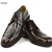 Modshoes-Mahogany-Brown-Brogues—Bridgers-01