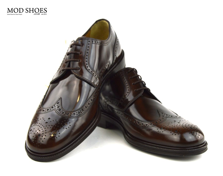 Modshoes-Mahogany-Brown-Brogues---Bridgers-01