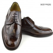 Modshoes-Mahogany-Brown-Brogues—Bridgers-02