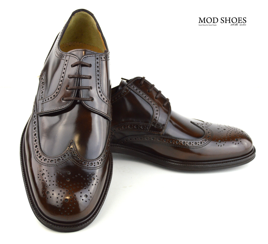 Modshoes-Mahogany-Brown-Brogues---Bridgers-02