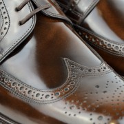 Modshoes-Mahogany-Brown-Brogues—Bridgers-03