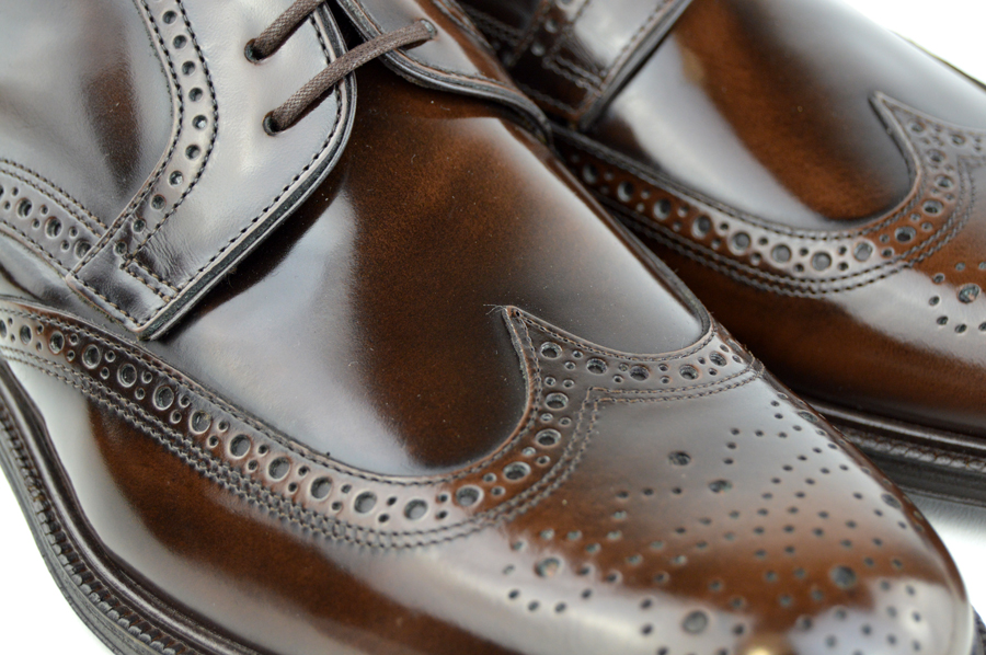 Modshoes-Mahogany-Brown-Brogues---Bridgers-03