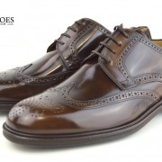 Modshoes-Mahogany-Brown-Brogues—Bridgers-04