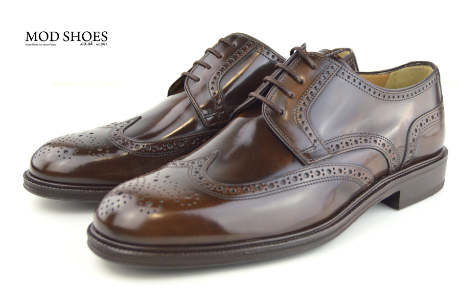Modshoes-Mahogany-Brown-Brogues---Bridgers-04