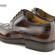 Modshoes-Mahogany-Brown-Brogues—Bridgers-05