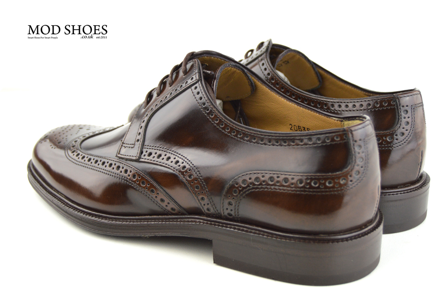 Modshoes-Mahogany-Brown-Brogues---Bridgers-05