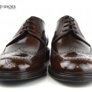 Modshoes-Mahogany-Brown-Brogues—Bridgers-06