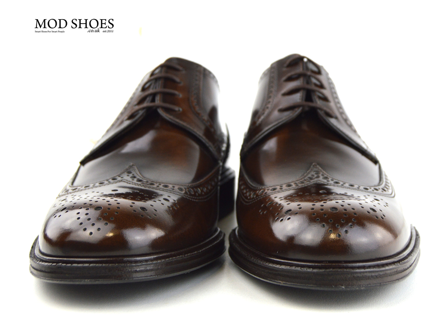 Modshoes-Mahogany-Brown-Brogues---Bridgers-06
