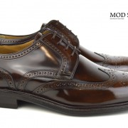 Modshoes-Mahogany-Brown-Brogues—Bridgers-07