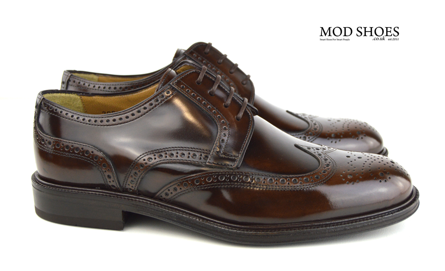 Modshoes-Mahogany-Brown-Brogues---Bridgers-07