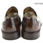 Modshoes-Mahogany-Brown-Brogues—Bridgers-08