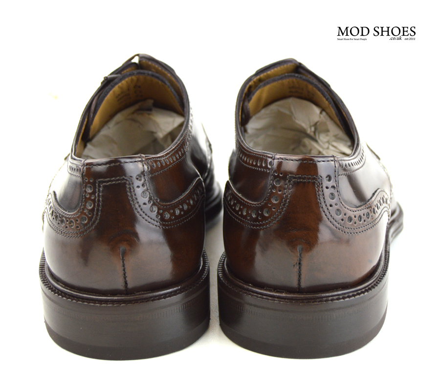 Modshoes-Mahogany-Brown-Brogues---Bridgers-08