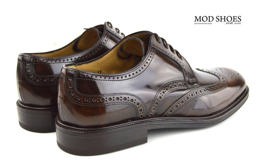 Modshoes-Mahogany-Brown-Brogues---Bridgers-09