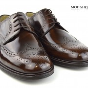 Modshoes-Mahogany-Brown-Brogues—Bridgers-10