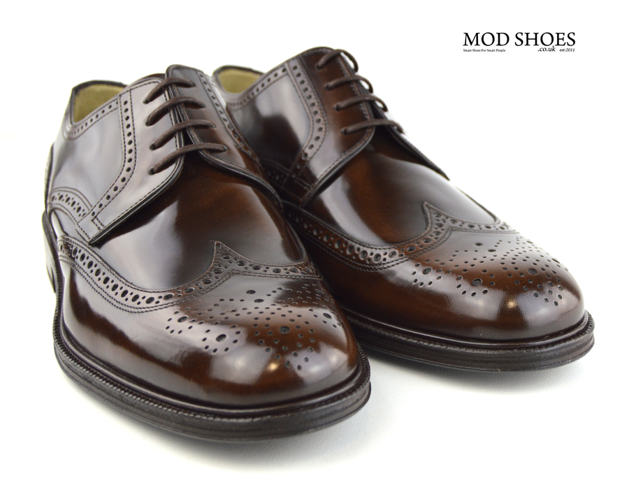Modshoes-Mahogany-Brown-Brogues---Bridgers-10