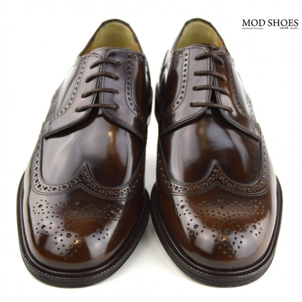 Modshoes-Mahogany-Brown-Brogues—Bridgers-11