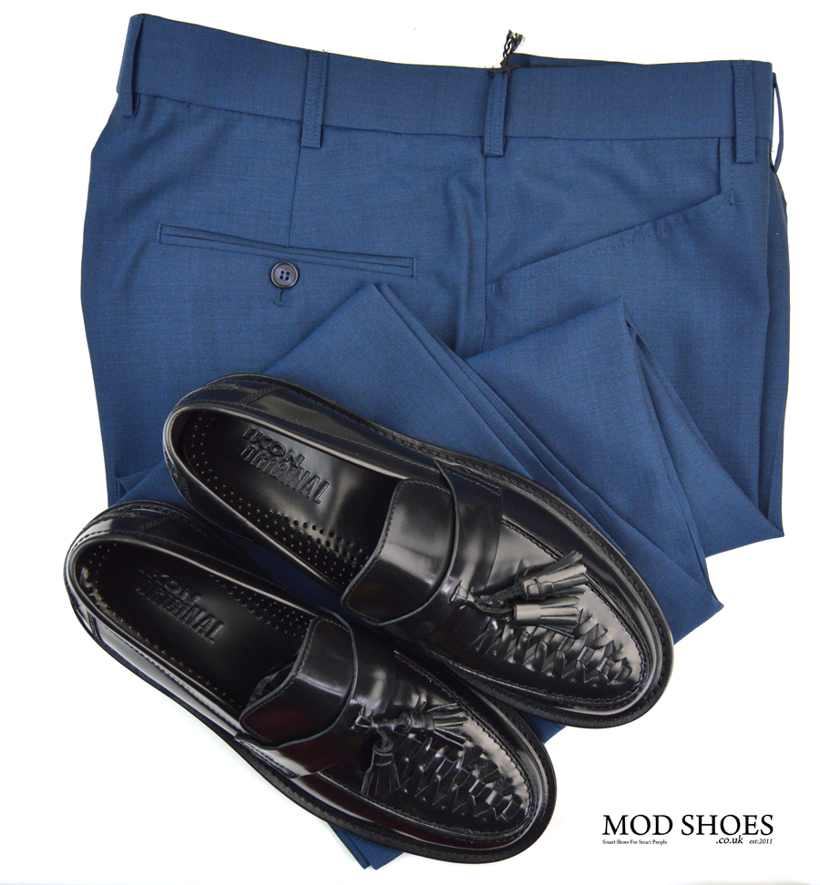 modshoes-black-allnighters-with-blue-town-tone-trousers