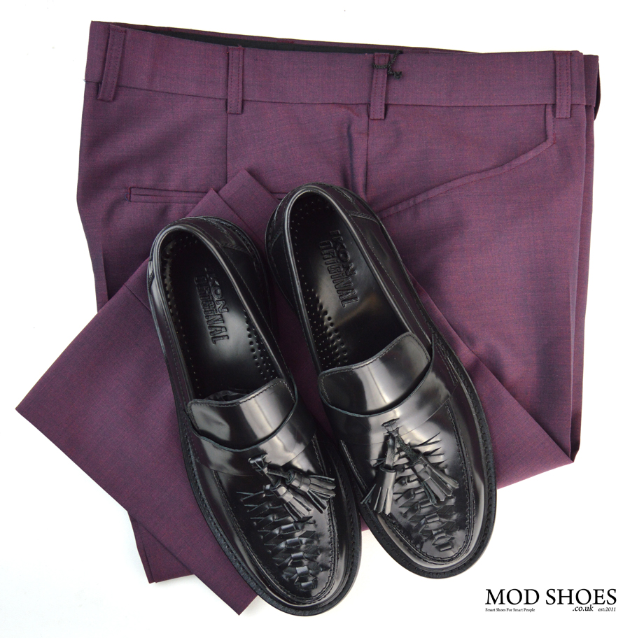 modshoes-black-allnighters-with-two-tone-trousers