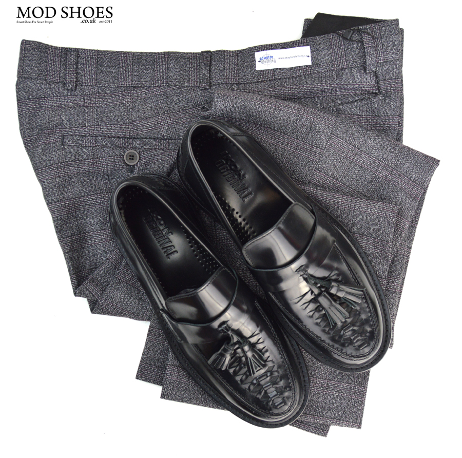 modshoes-black-allnighters