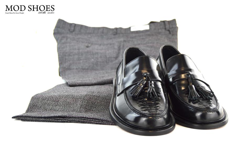 modshoes-black-weaver-tassel-loafers